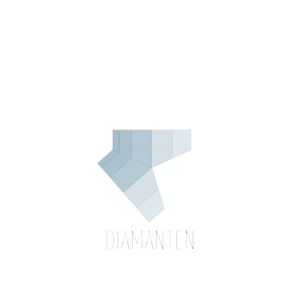 Diamanten.blue